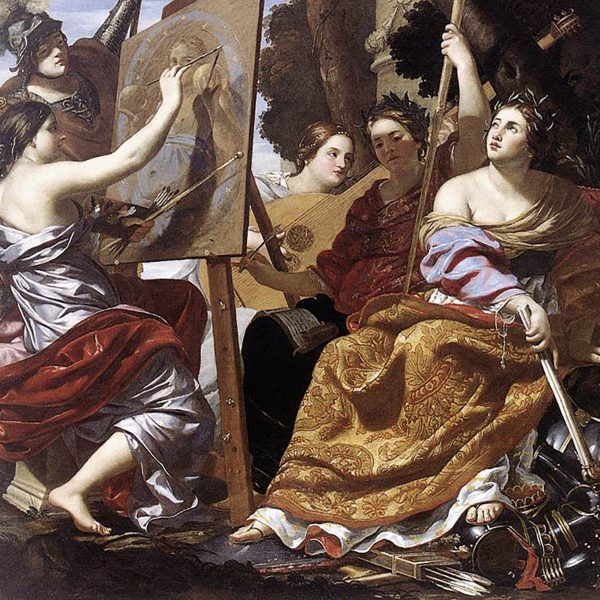 Simon_Vouet_-teil_Allegory_of_Peace_pd-wiki-1627